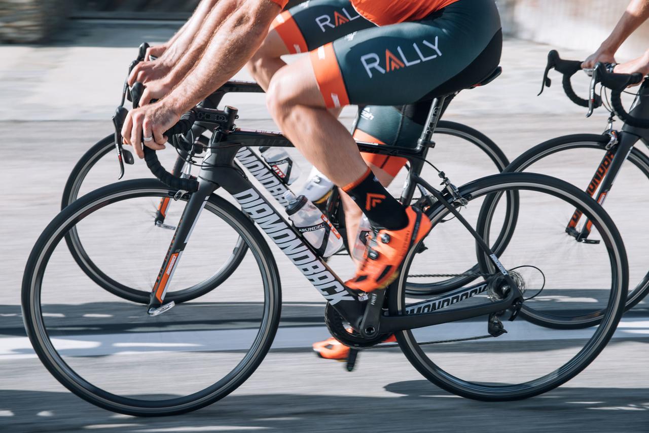 Bike-clothing-bike-shorts.jpg#asset:66395