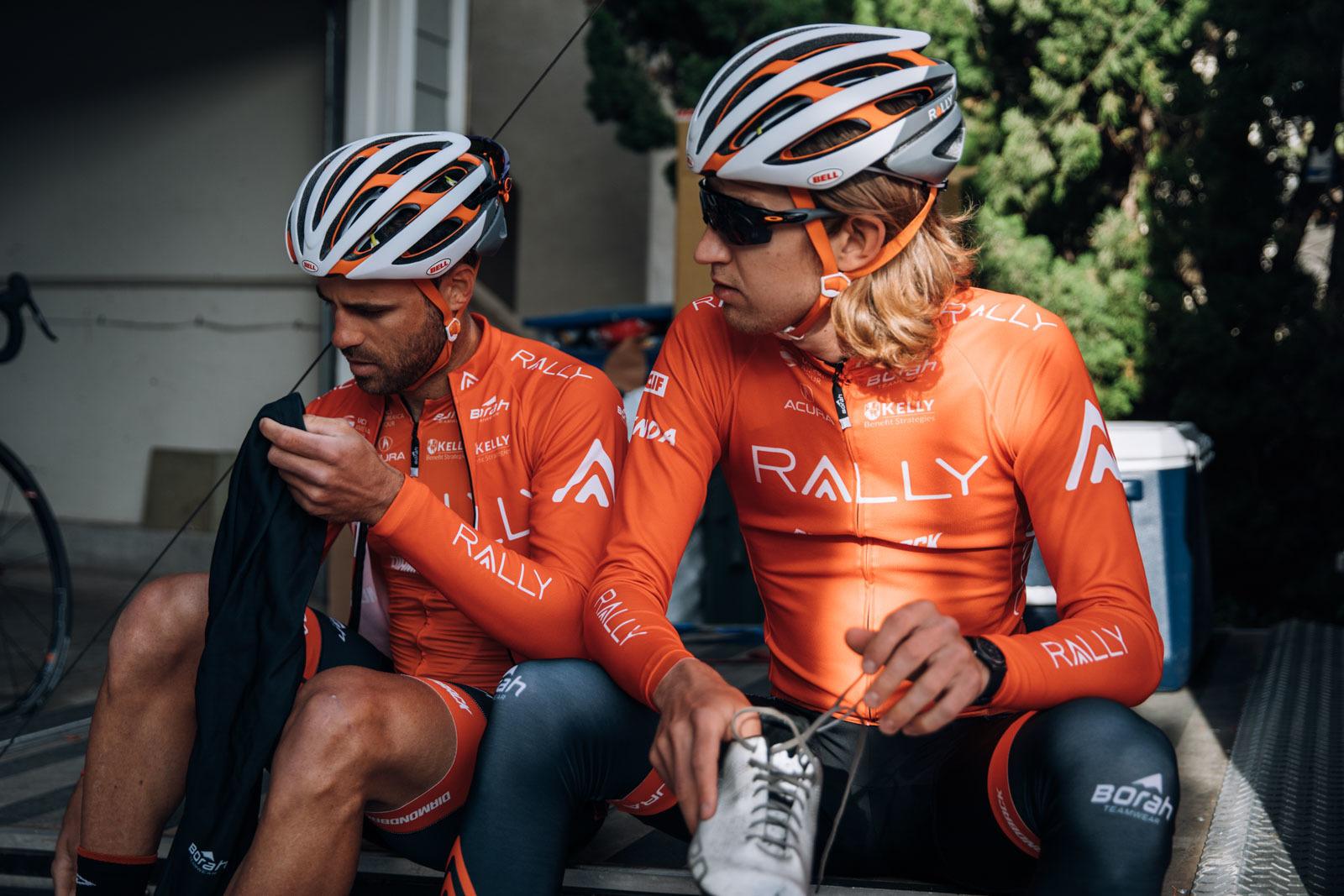 Bike-clothing-leg-warmers.jpg#asset:66390