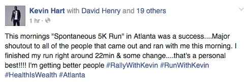 kevinhart-atl-run-facebook