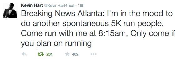 kevinhart-atl-run-twitter