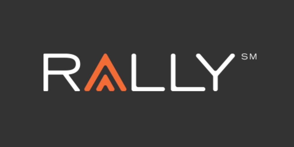 Rally Health